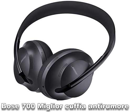 bose-700-cuffia-antirumore
